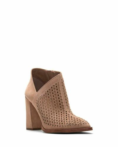 Vince Camuto  Women/'s Lorva Pink M