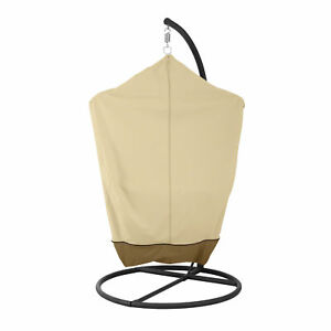 Classic Accessories Veranda™ Zero Gravity Folding Chair ...