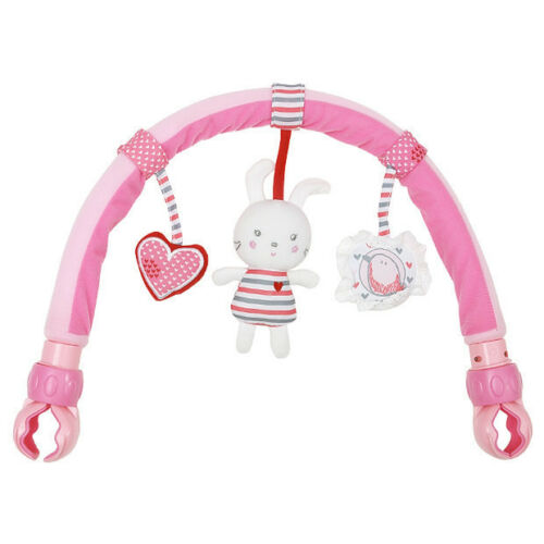 Sozzy baby hanging music toy Baby Bed /& Stroller Toy Baby Rattle