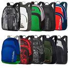Dakine Central Pack 879-2 oz Backpack School Backpack Leisure NEW