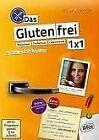 Das Glutenfrei 1x1 (2011)