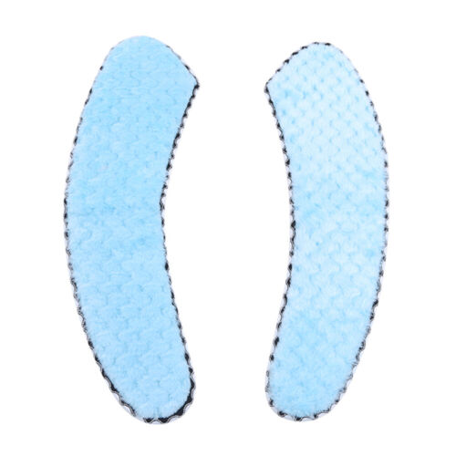 Soft Warm Toilet Seat Cover Pad Bathroom Cold Loo Removable Washable