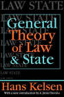 General Theory of Law and State by Hans Kelsen (Paperback, 2005)