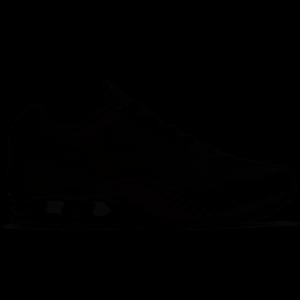 Nike-Wmns-Shox-Enigma-bq9001-001-Triple-Black-Wmns-UE-39