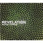Michael Harrison - (Revelation, 2008)
