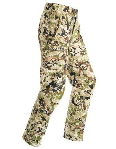Sitka Gear Ascent Pant 38R Subalpine 10% Off   order now lowest prices