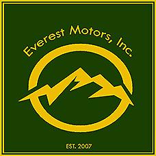 everestmotors