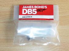 ASTON MARTIN DB5 JAMES BOND 007 1:8 Eaglemoss Part Teil 36 neu