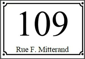plaque-pvc-numero-de-rue-ou-de-maison-150x100mm-blanche