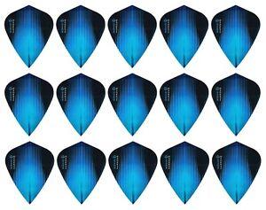 Green Harrows Noble Kite Flights 100 microns