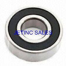 Bearing Clutch Drum Pulley Stihl Ts410 Ts420 Ts480i Ts500i Ts700 Ts800 Saws