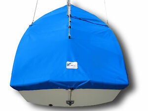 Mutineer-Sailboat-SLO-Sail-and-Canvas-Boat-Mast-Up-Cover-Blue-Polyester