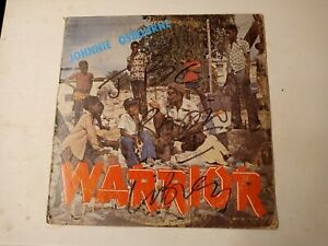 Johnnie-Osbourne-Warrior-Vinyl-LP