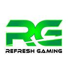 refreshgaming