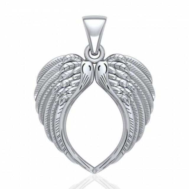 Square Magic High Quality .925 Sterling Silver Chain by Peter Stone