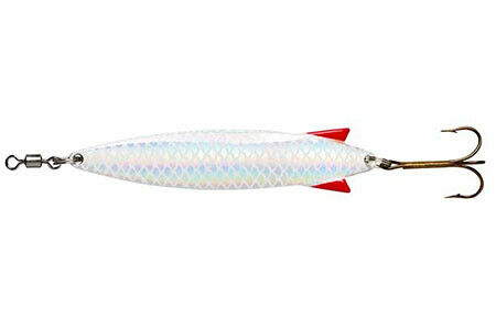 Abu Garcia Toby 10g fishing lures original range of colors