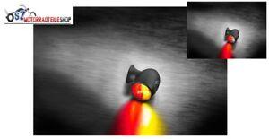 Kellermann-Ruecklicht-Bremslicht-Blinker-Bullet-Atto-DF-Schwarz-3in1-LED