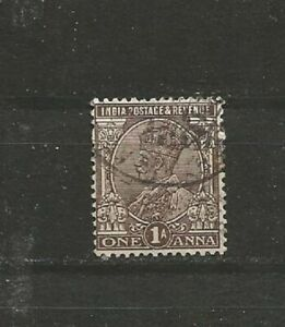 British-India-Postage-Asie-OLD-STAMPS-TIMBRES-SELLOS