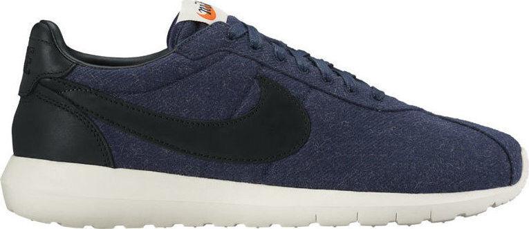 NIKE Roshe LD-1000 Jeansblue Gr 44 US 10 Sneaker 90 Limited New 844266-400 Neu