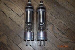 2-vintage-nos-national-electronics-NL-C6J-K-national-power-tubes