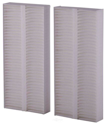 Cabin Air Filter Pronto PC1043