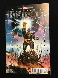 Infinity-Vol-1-4-Inhyuk-Lee-Generals-Thanos-Variant