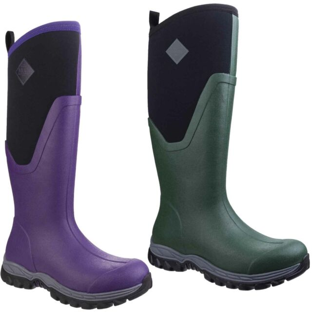 Muck Boots Sale