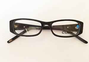 70887b813e33 Image is loading Ladies-Designer-Glasses-Frames-Suitable-for-Prescription- Lenses