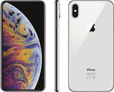 Artikelbild iPhone XS Max 64GB Smartphone Quadband Hexa-core Prozessor Weitwinkel
