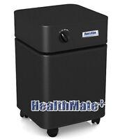 Austin Air Purifier Healthmate Plus Hm450 Black