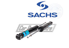 FOR SAAB 93 9-3 REAR SHOCK ABSORBER SHOCKER DAMPER 1.8 1.8T 1.9 TID 2.0T 2.2TID