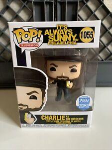 Funko-Pop-It-s-Always-Sunny-In-Philadelphia-Charlie-As-Director-w-Protector