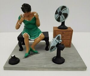 Annie-Lee-Just-Original-Images-Figure-2001-Personal-Furnace