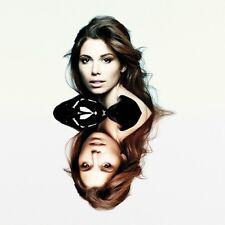 Christina Perri - Head or Heart [New CD]
