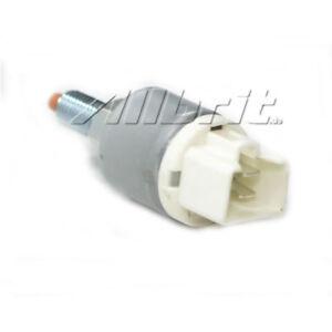 12V 50A ESC Schalter Driver Steuergerät für Auto Elektro Turbolader Boost Lüfter