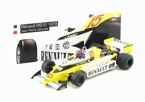 Novedad-SRC-Renault-RS10-1979-Jean-Pierre-Jabouille-1-32-Slot-Car