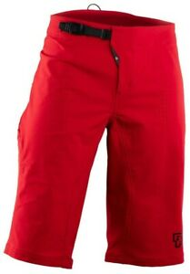 Race-Face-Ruxton-Shorts-Rouge-Red-Large