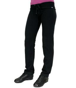 Nero Mod 103595 Champion Col Pantalone Jersey 6Z7wWXqP