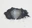 Pigmento-Polvo-De-Mica-Cosmetico-Para-Jabon-Bano-Bombas-velas-de-cera-de-soja-Sombra-de-ojos miniatura 77