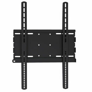 TV-Wall-Mount-Bracket-Portrait-Landscape-for-37-034-70-034-TVs