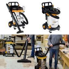 Black//Yellow Vacmaster VJE1412SW 0201 Beast Professional
