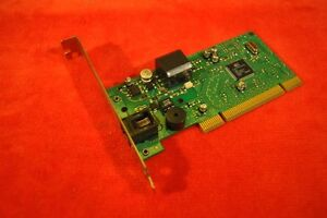 OLITEC MODEM CARTE PCI V92 READY V2 DRIVERS MAC