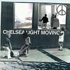 Chelsea Light Moving von Chelsea Light Moving (2013)
