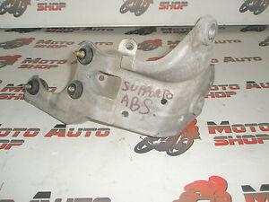 Ersatzteile-Auto-Halterung-Pumpe-Bremse-ABS-Chrysler-Voyager-2002-2-5-CRD-Diesel