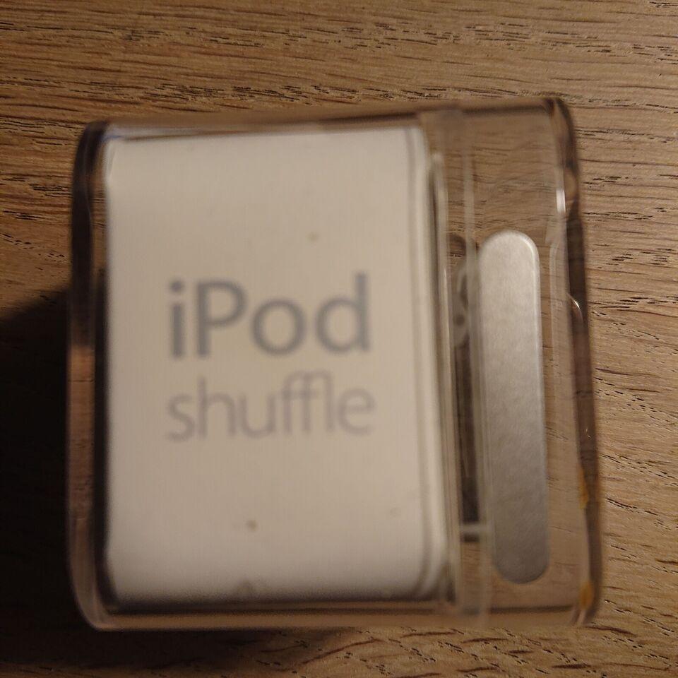 iPod, Perfekt