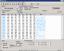 GGLABS-E2R16-PCB-TL866-27C400-Prog-Adapter-Read-Write-Amiga-Kickstart-ROMs thumbnail 7
