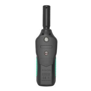 FUYI-EMF-Messgeraet-Detektor-fuer-elektromagnetische-Strahlung-G4S9