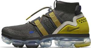 1c95e81aa3 Nike Air Vapormax Utility Ridgerock Peat Moss size 11. AH6834-200 ...