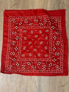 vintage-fast-color-bandana