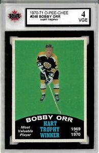 1970-71-O-Pee-Chee-246-Bobby-Orr-Hart-Trophy-Graded-4-0-VGE-052619-03